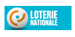 https://handball.lu/redboys/wp-content/uploads/2018/06/Loterie-Nationale.png