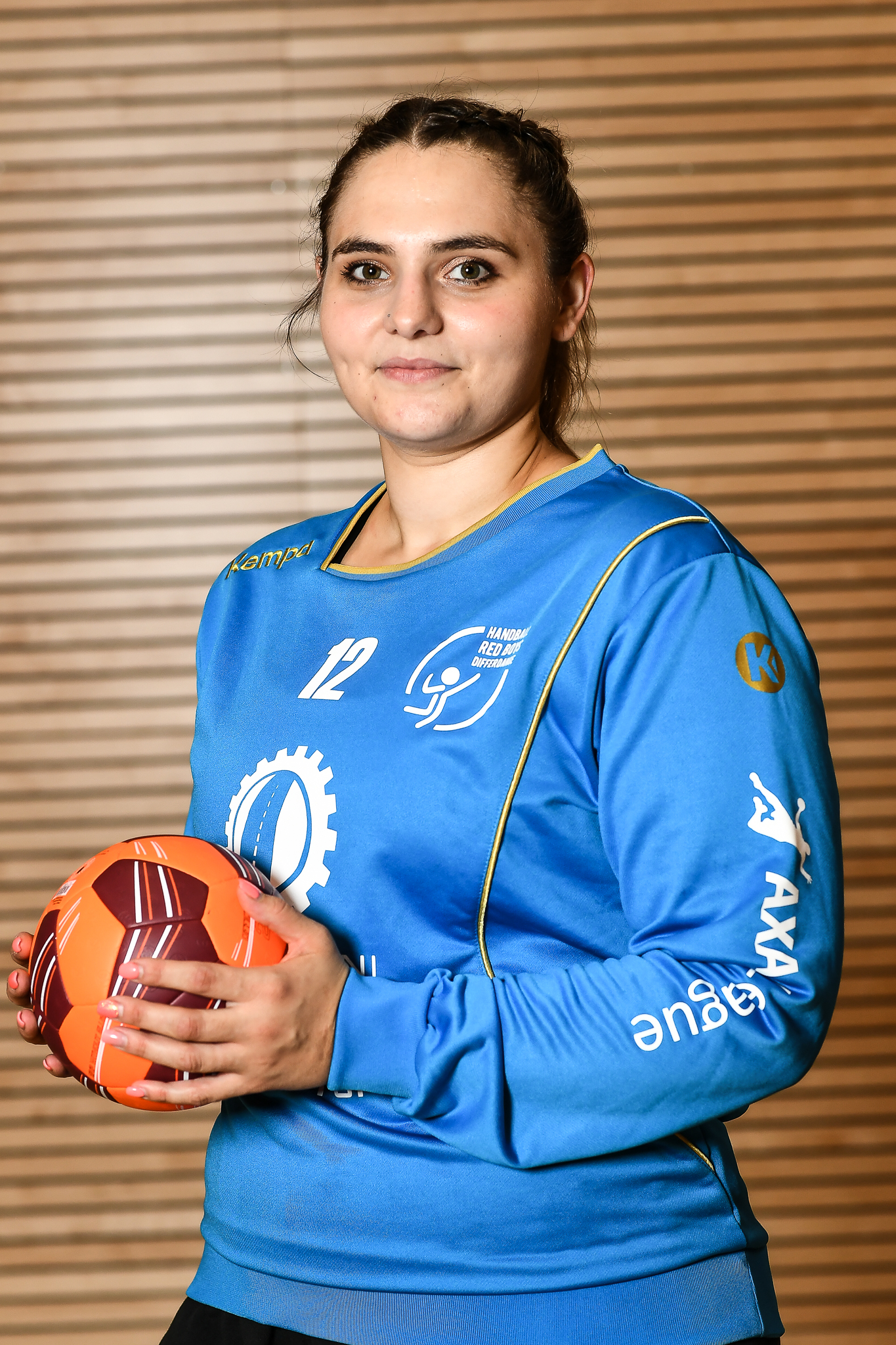 https://handball.lu/redboys/wp-content/uploads/2020/09/VAL_5883-201.jpg