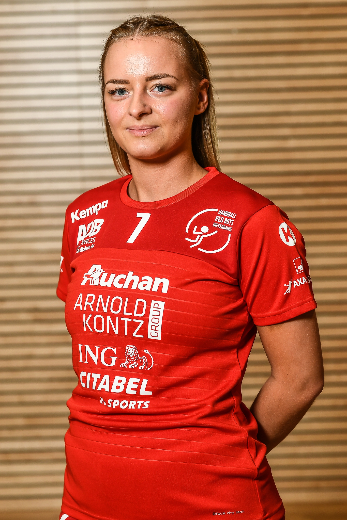 https://handball.lu/redboys/wp-content/uploads/2020/09/VAL_5887-204.jpg