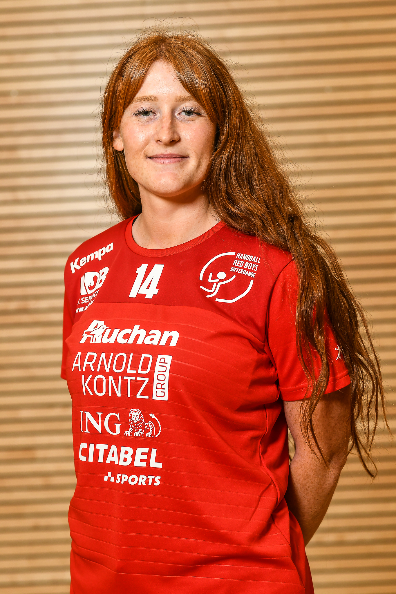 https://handball.lu/redboys/wp-content/uploads/2020/09/VAL_5893-208.jpg