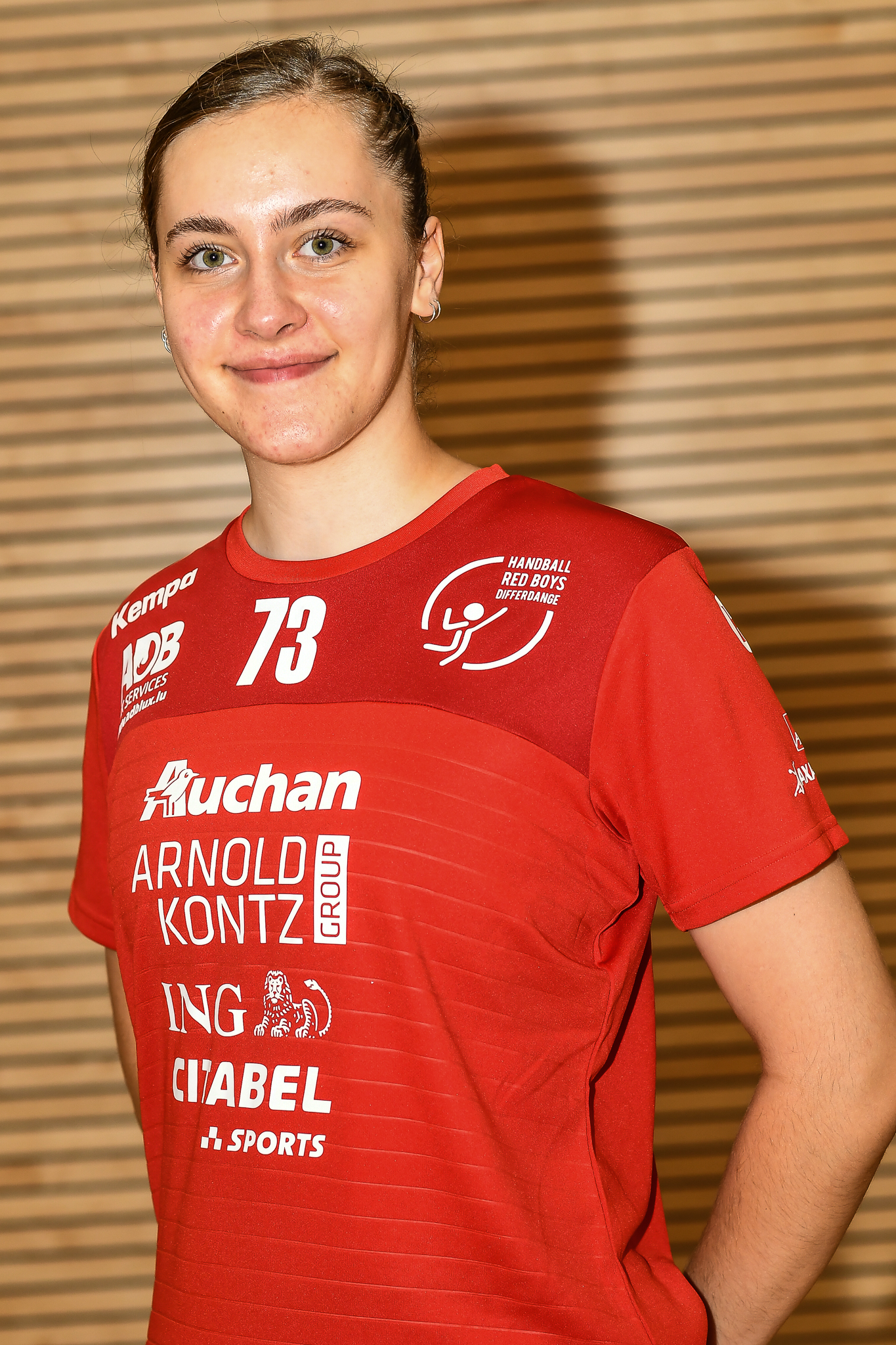 https://handball.lu/redboys/wp-content/uploads/2020/09/VAL_5898-210.jpg