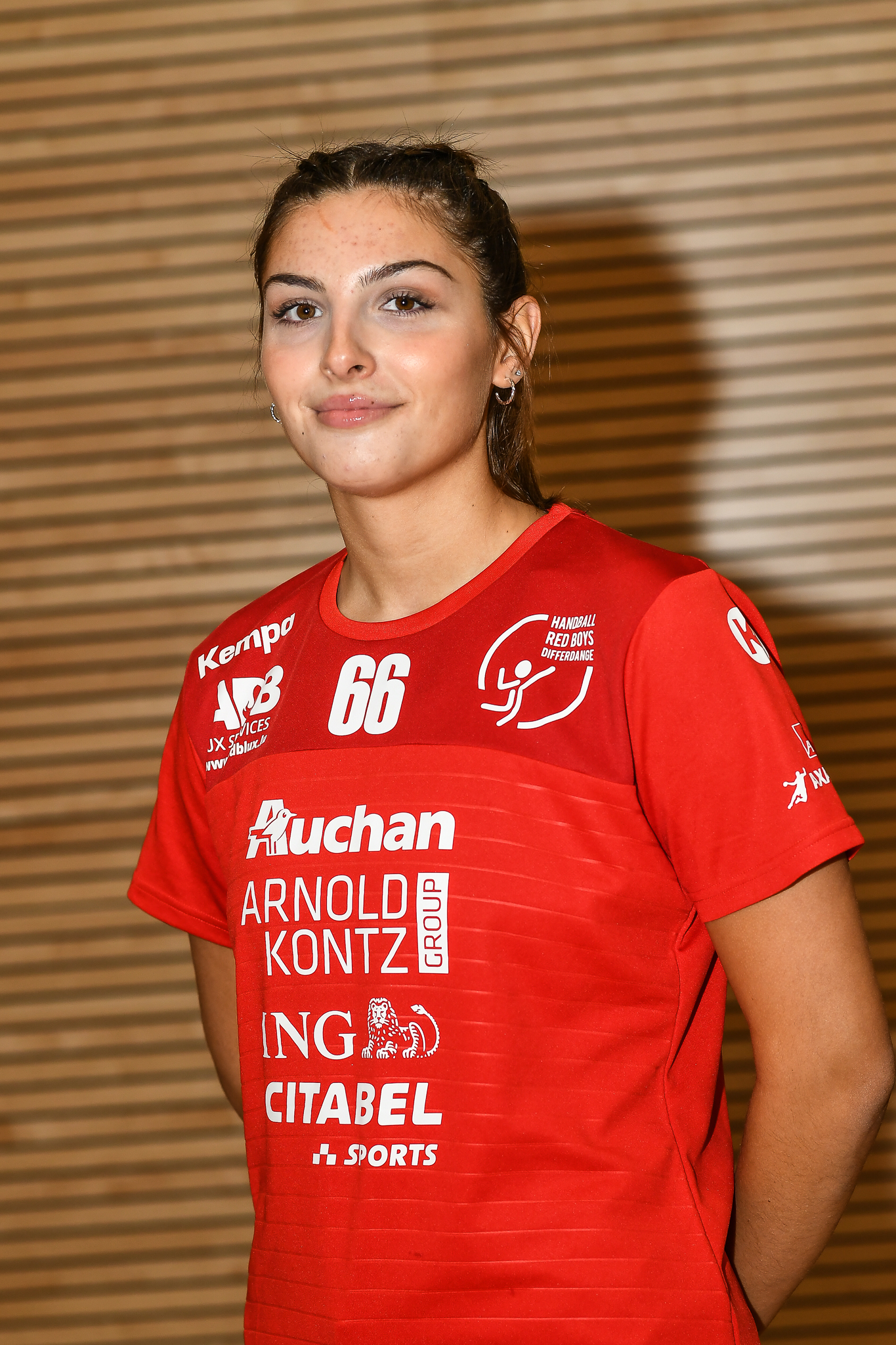 https://handball.lu/redboys/wp-content/uploads/2020/09/VAL_5901-212.jpg