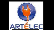 https://handball.lu/redboys/wp-content/uploads/2021/07/Logo-Artelec.png
